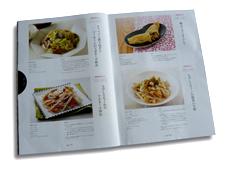 recipe3june2010.jpg