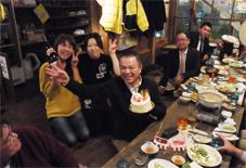 awamori2jan2012.jpg