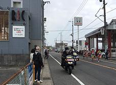 shinsedai3jan2018.jpg