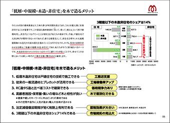 mokuzo05jun2019.jpg